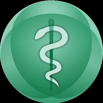 Conselho Regional de Medicina